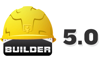 iThemes Builder 5 0 is Here!