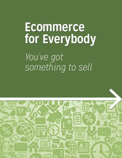 Ecommerce_for_Everybody_Cover_Design