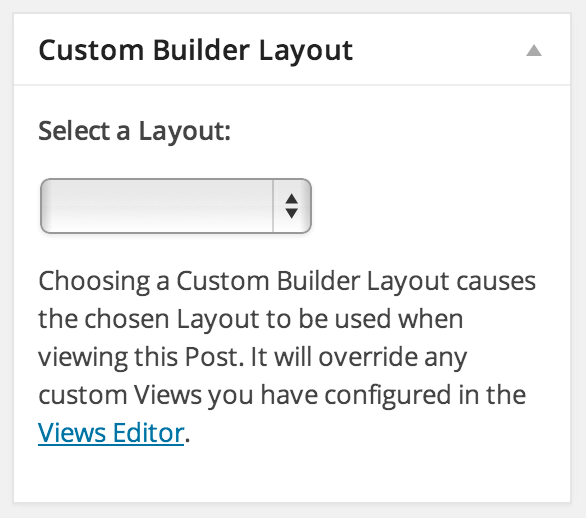 builder_custom_layout