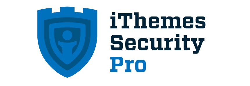ithemes-security-logos