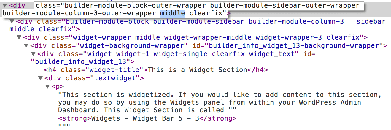 builder_widgets_middle