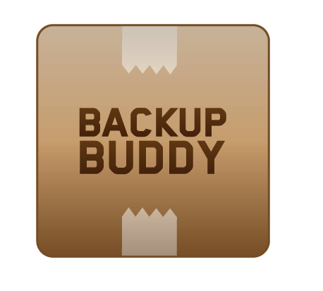 original-backupbuddy-logo