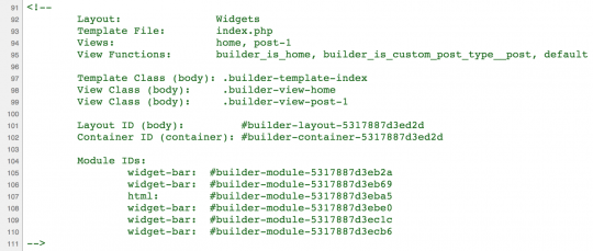 builder_widgets_view_source