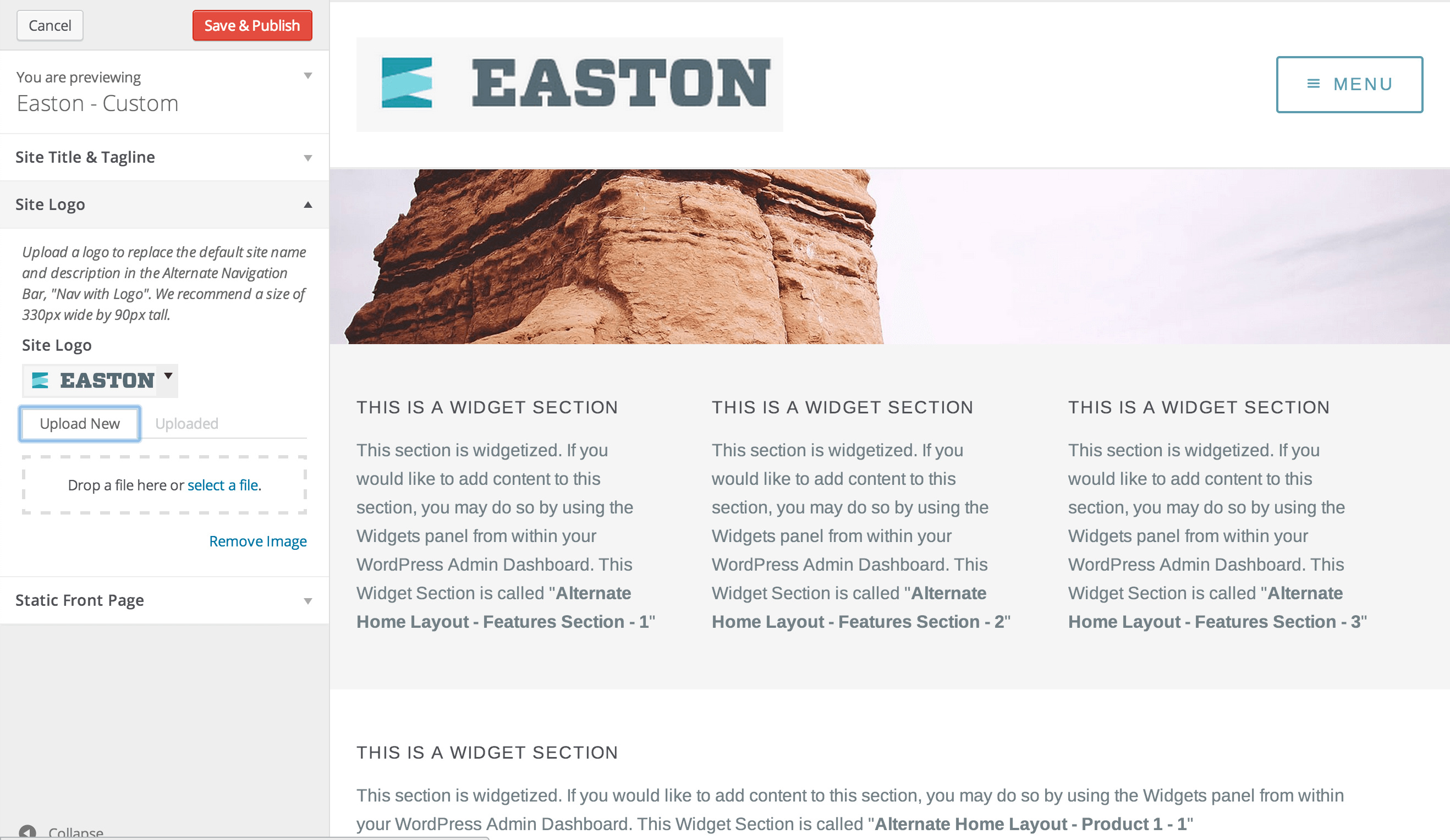 builder-easton-title-tagline-site-logo
