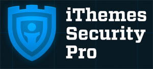 Selling WordPress security with iThemes Security Pro