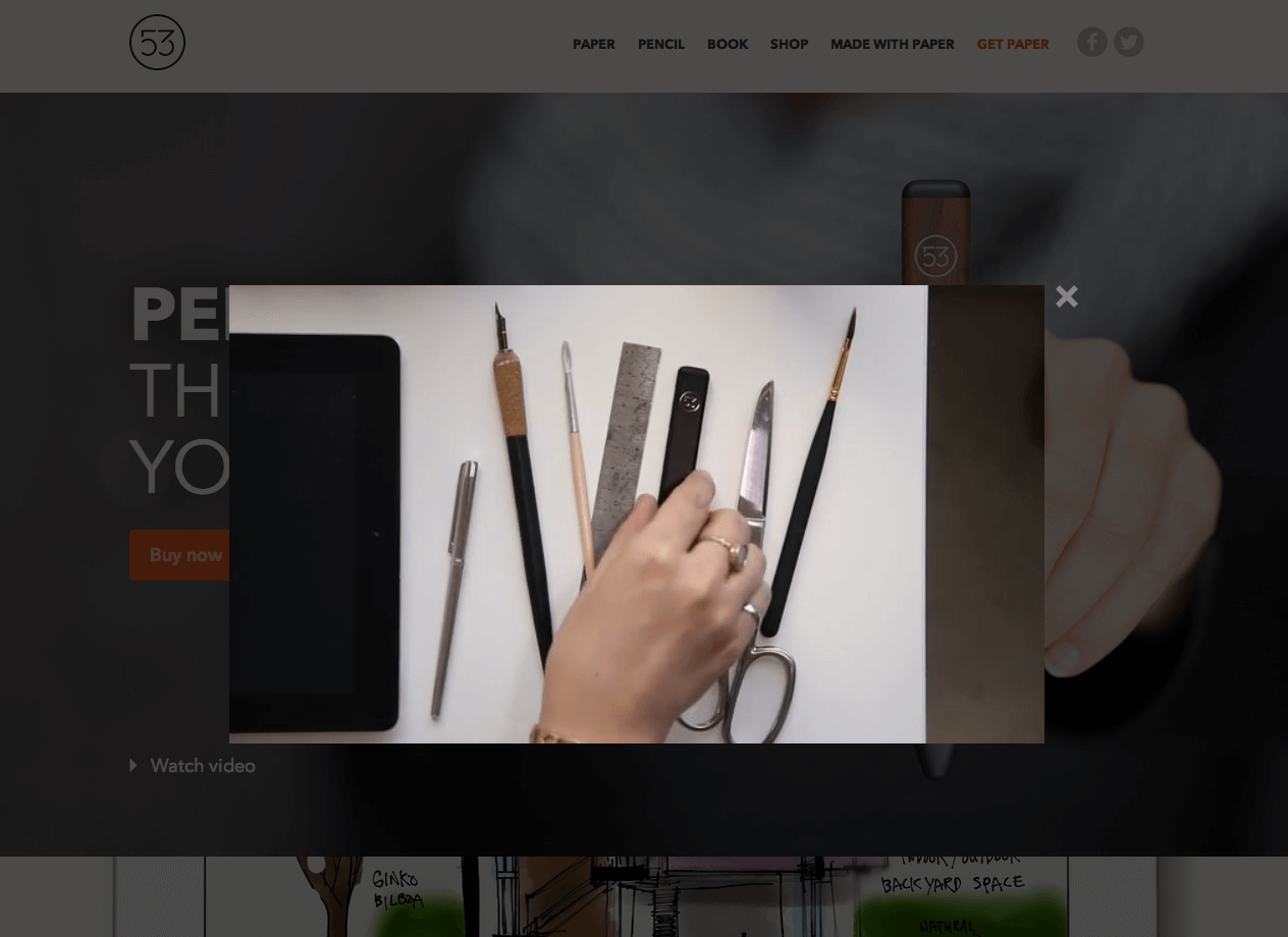 pencil-fiftythree-video