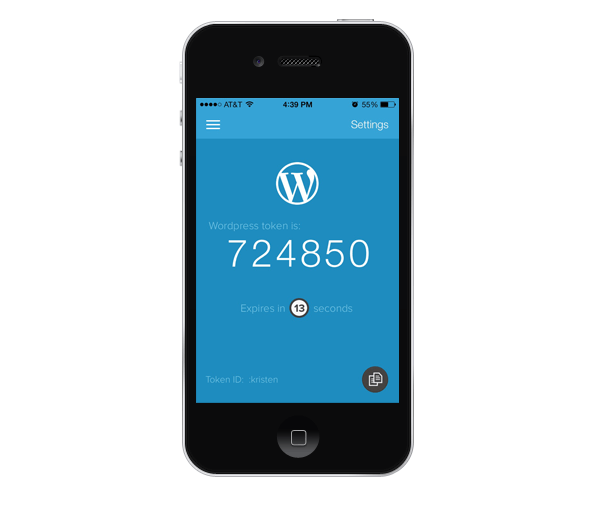authy-two-factor-wordpress