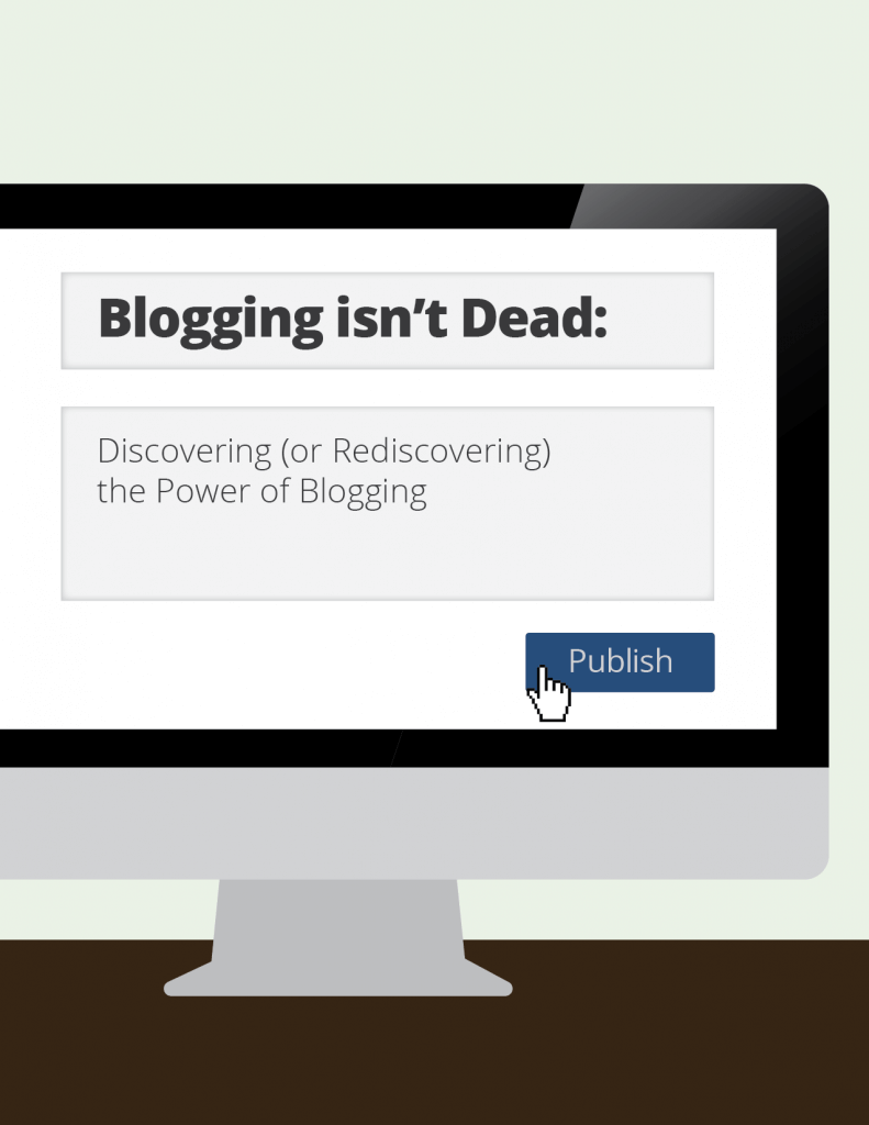 blogging-isnt-dead-cover