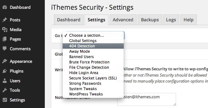 ithemes-security-404-detection