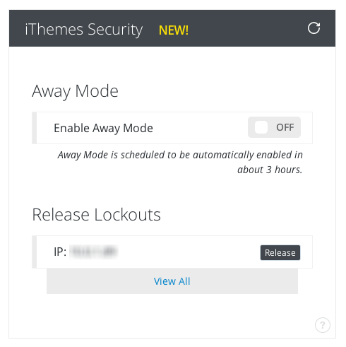 ithemes-security-release-lockouts-sync