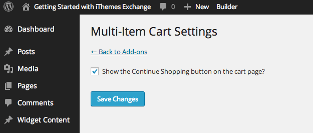 multi-item-cart-settings-ithemes-exchange
