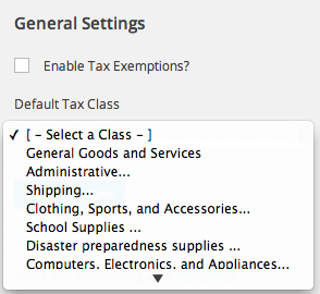 tax-exemptions-ecommerce