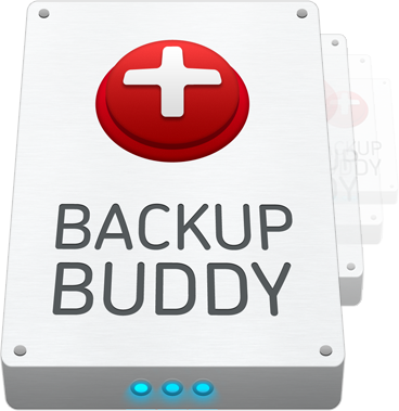 BackupBuddy 8.0.18