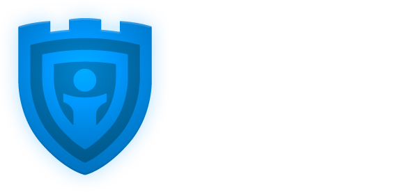 WordPress security lugin