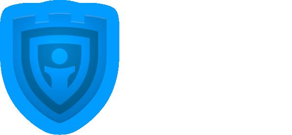 WordPress Security – Stop Being Hacked
