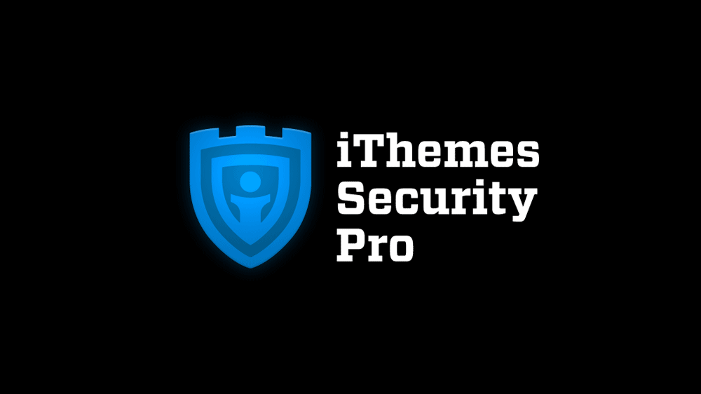 iThemes Security Pro Video screenshot
