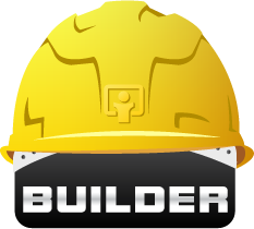 Builder Archives Ithemes