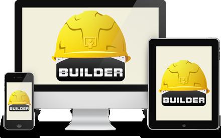 iThemes Builder | WordPress Theme Framework :: iThemes