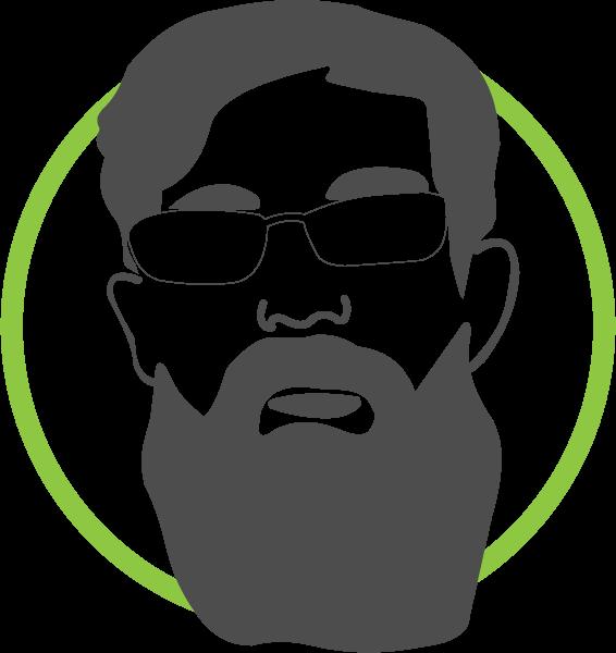 Ithemes Premium Wordpress Plugins Tools