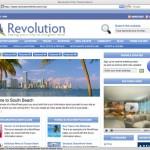 revolutioncitytheme