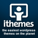 iThemes WordPress Themes