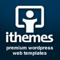 ithemes-ad2