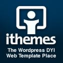 ithemes-ad3