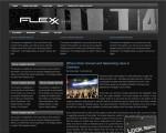 flexxdark400