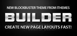 Builder-270-1