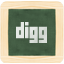 digg-chalk
