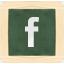 facebook-chalk