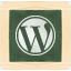 wordpress-chalk
