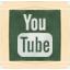 youtube-chalk