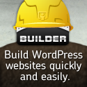 builder-3-125