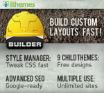 builder-banner-280-logo