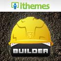 builder125-1