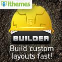 builder125-2