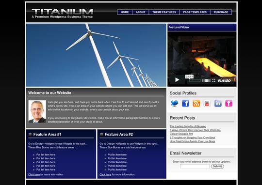 Screen-shot-2012-08-03-at-4.24.45-PM