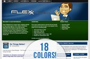 flexx-pro