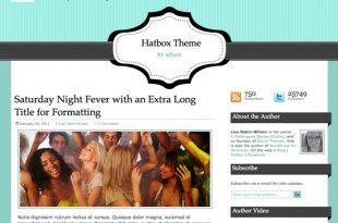 allure-hatbox