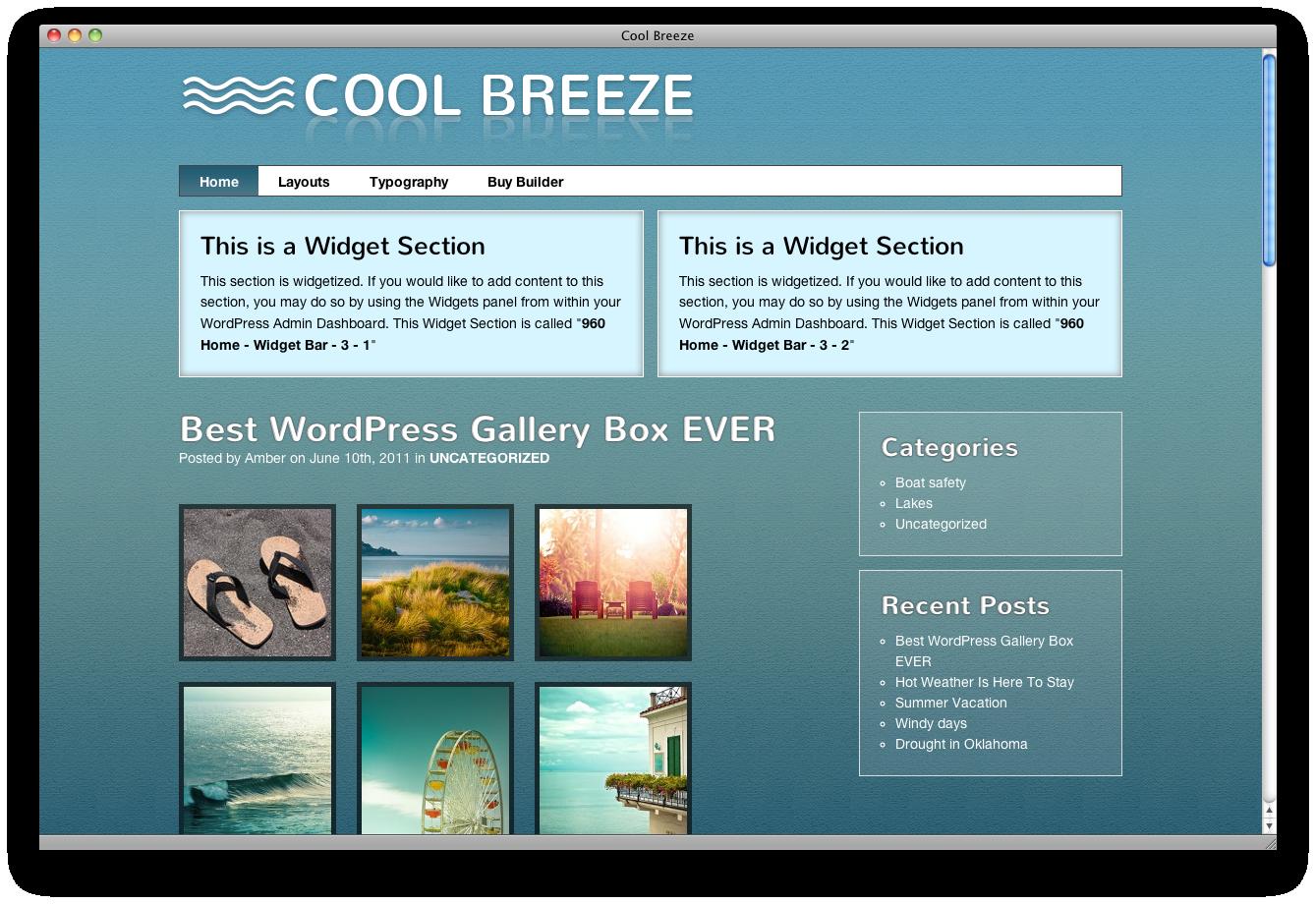 cool-breeze-screenshot