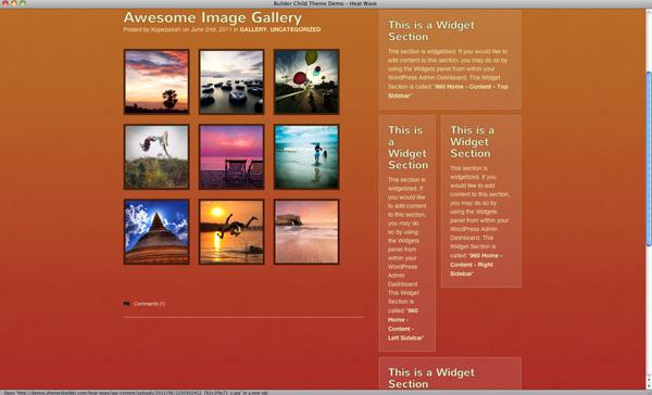 heat-wave-gallery