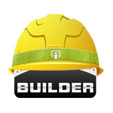 buildergym