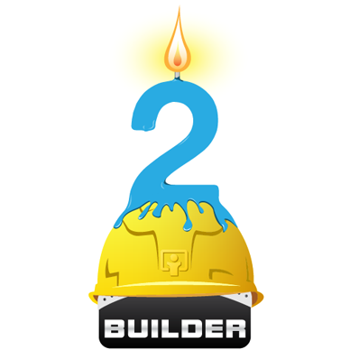 Builder-2nd-Birthday-square