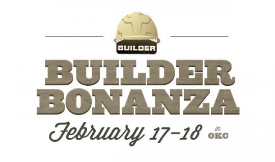 builderbonanza2