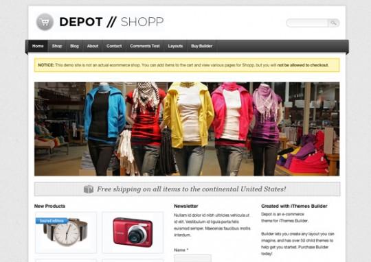 depot-shopp