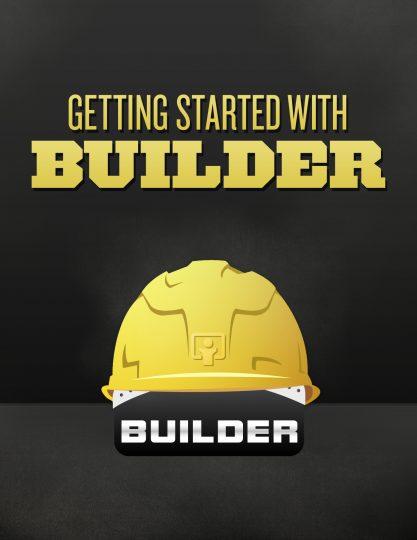 gettingstartedwithbuilder3