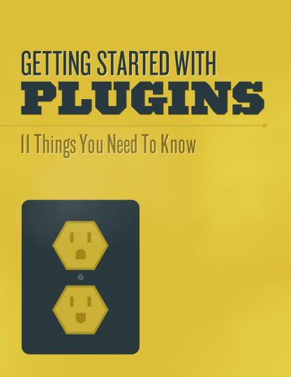 gettingstartedwithplugins2
