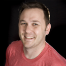Cory Miller, CEO & Founder of iThemes