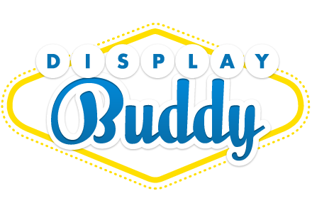 DisplayBuddy